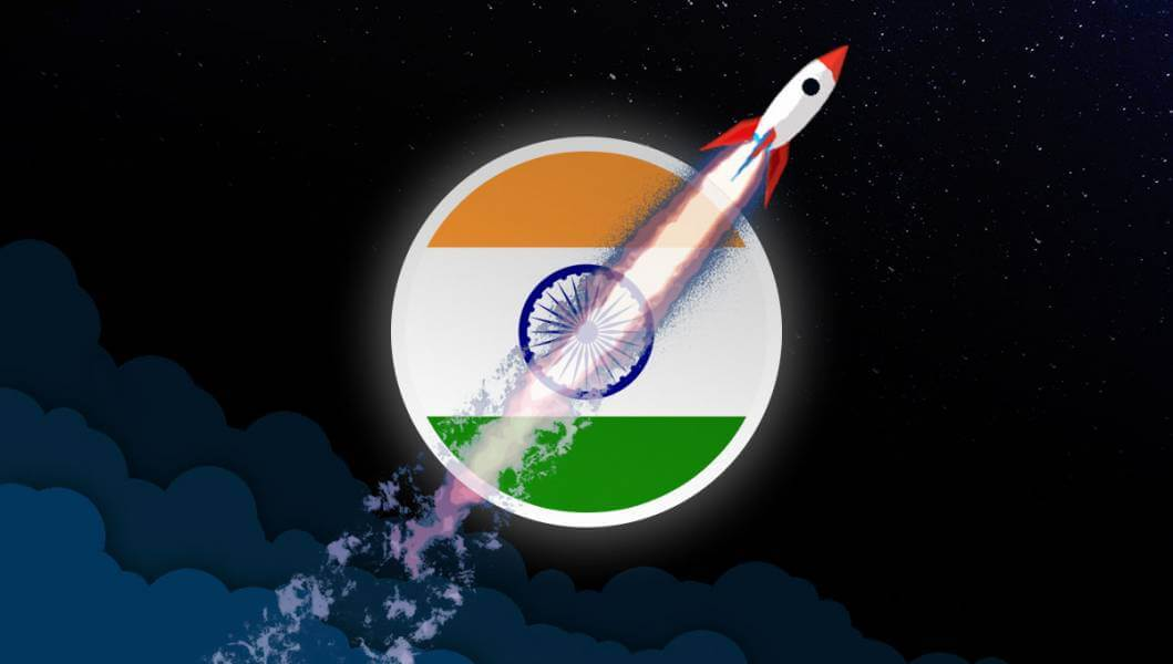 Indian Startups, India, Startups, VC funding, Venture Capital, Startup Global Data, APAC, Chinese startups, American startups