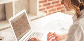 FinTech. Finance, Influencer, Fin-influencers, women, female influencers, Female Fin-fluencer
