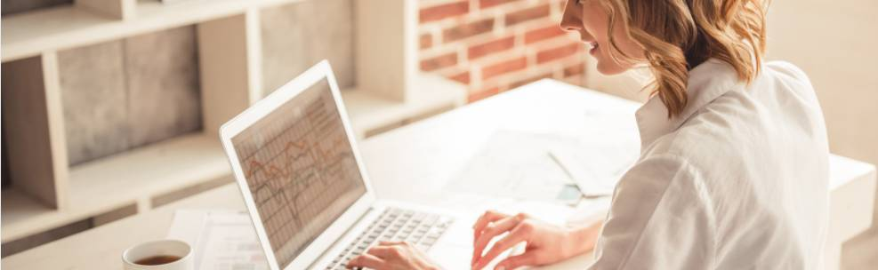 FinTech. Finance, Influencer, Fin-influencers, women, female influencers