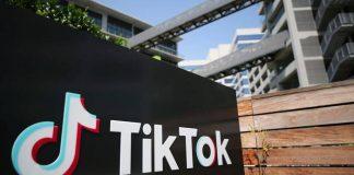 Tiktok, ByteDance, IPO, Investing