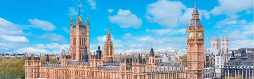 UK, Foreign Investment, FDI