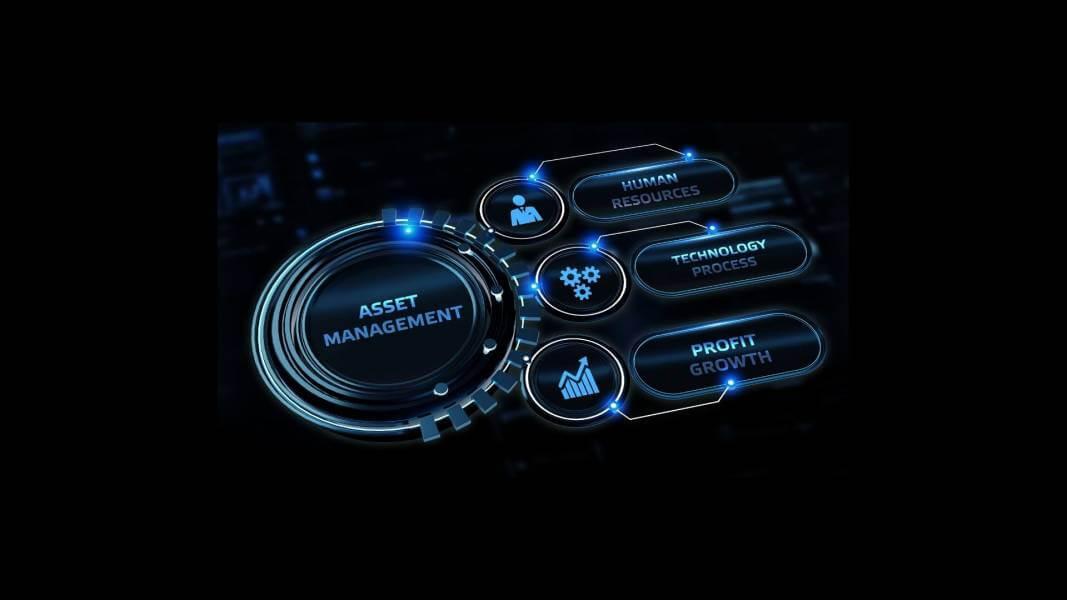 Arabesque, Autonomous Asset Management, Asset Management, AutoCIO, AI, AI Engines, Artificial Intelligence, Innovation