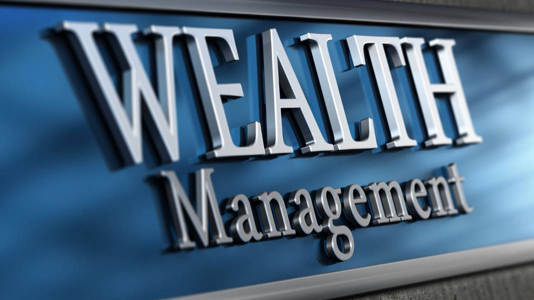 Wealth Mosaic Report, ESG, ESG Investing, Wealth Management