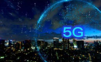 5G, 5G technology, Huawei, China, AR, 700MHz, Digital Transformation, ICT, innovation
