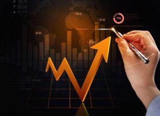 EIS, Investment, Enterprise Investment Scheme, Funds, tax efficient investments, Andrew Aldridge